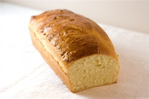 Brioche Maison